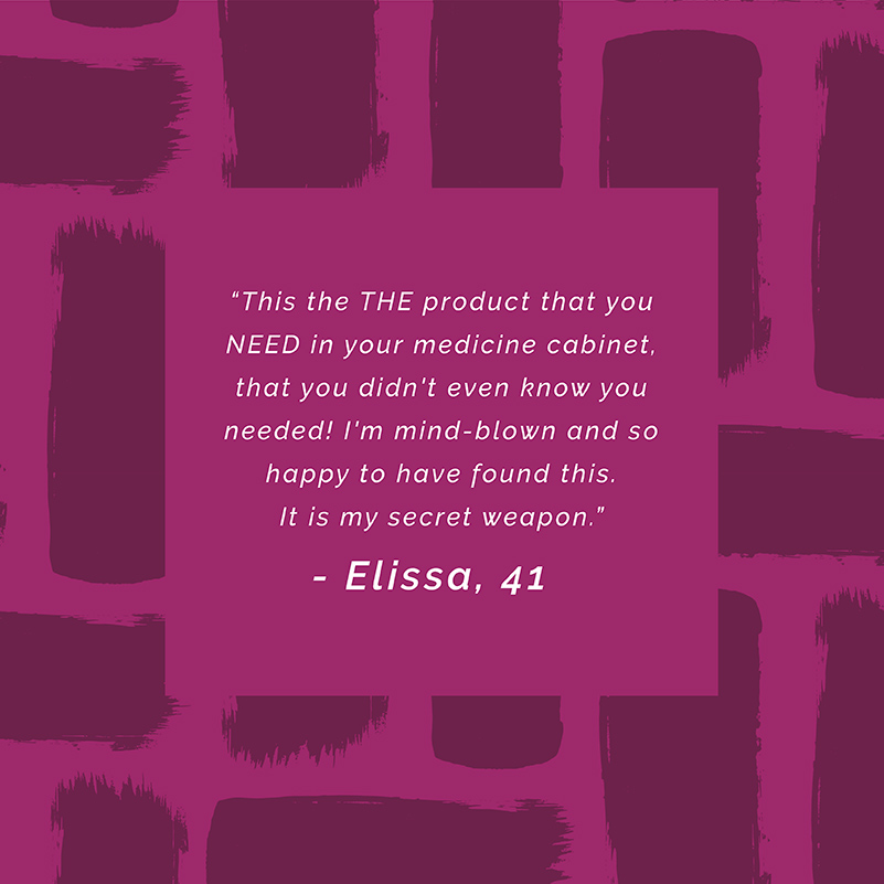 flourish rx site - testimonial tiles-28