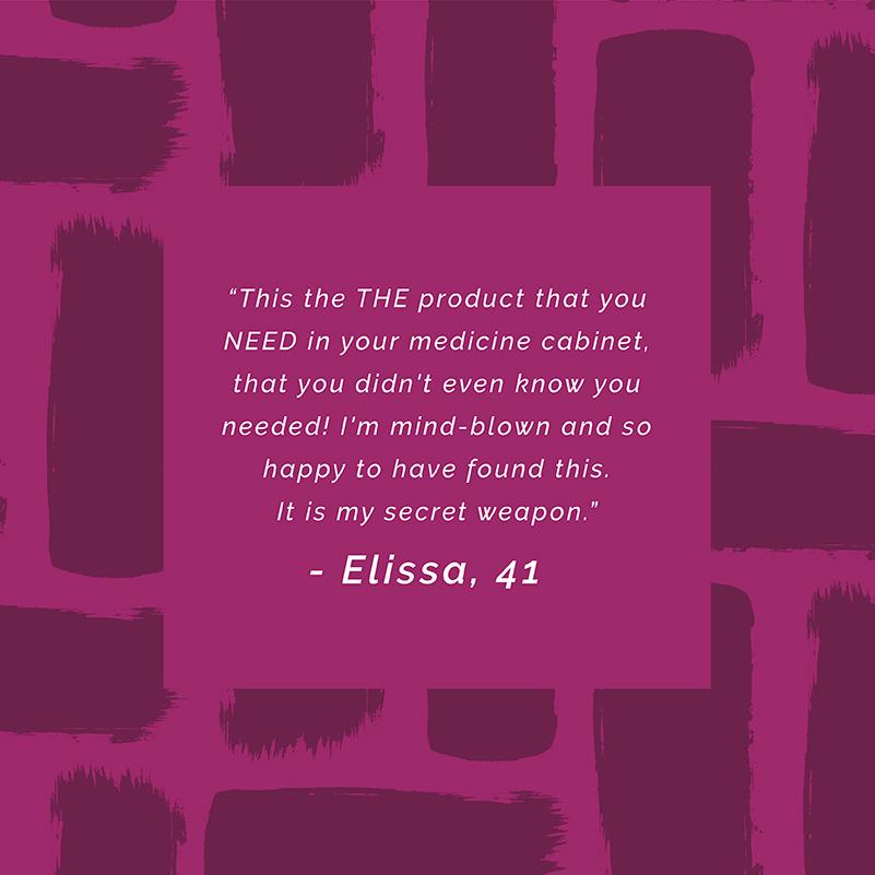 flourish rx site - testimonial tiles-28