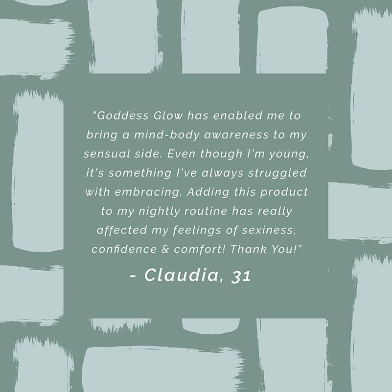 flourish rx site - testimonial tiles-29
